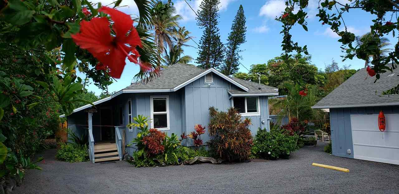 630 Waiehu Beach Rd Property Photo - Wailuku, HI real estate listing