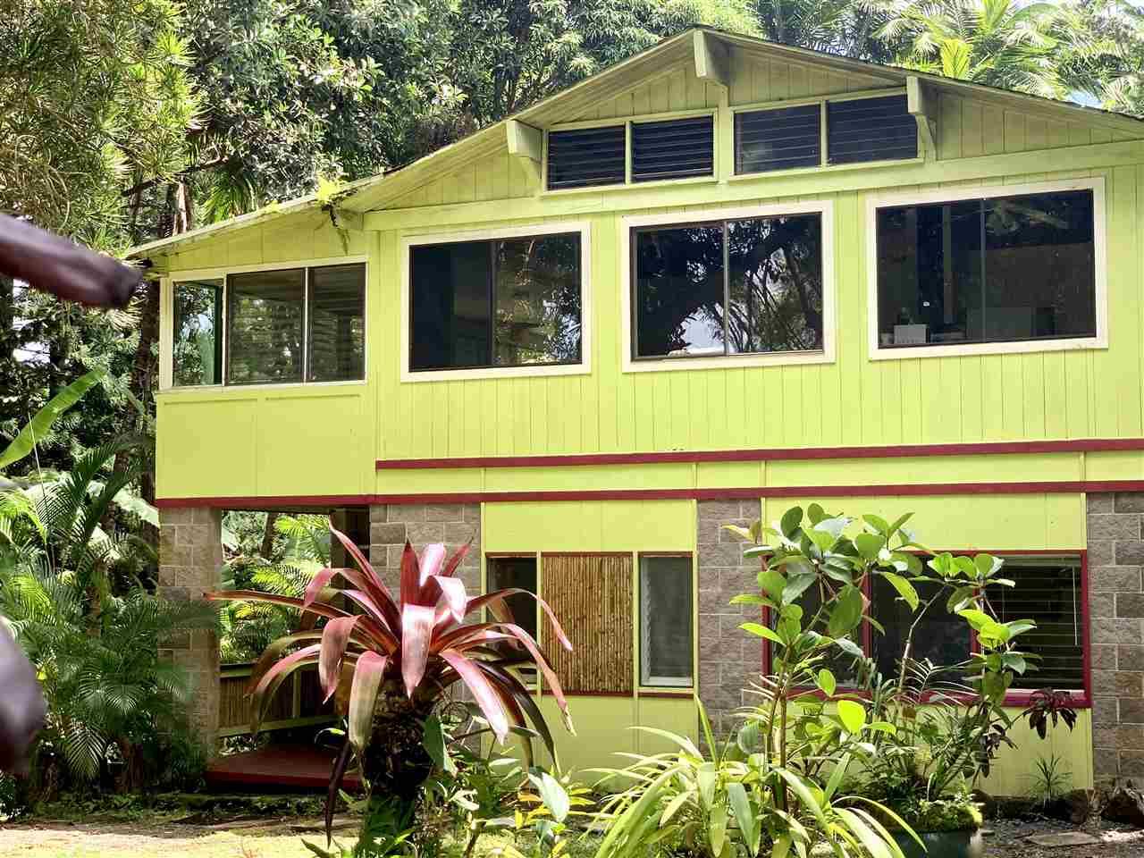 65 Kalo Rd Property Photo