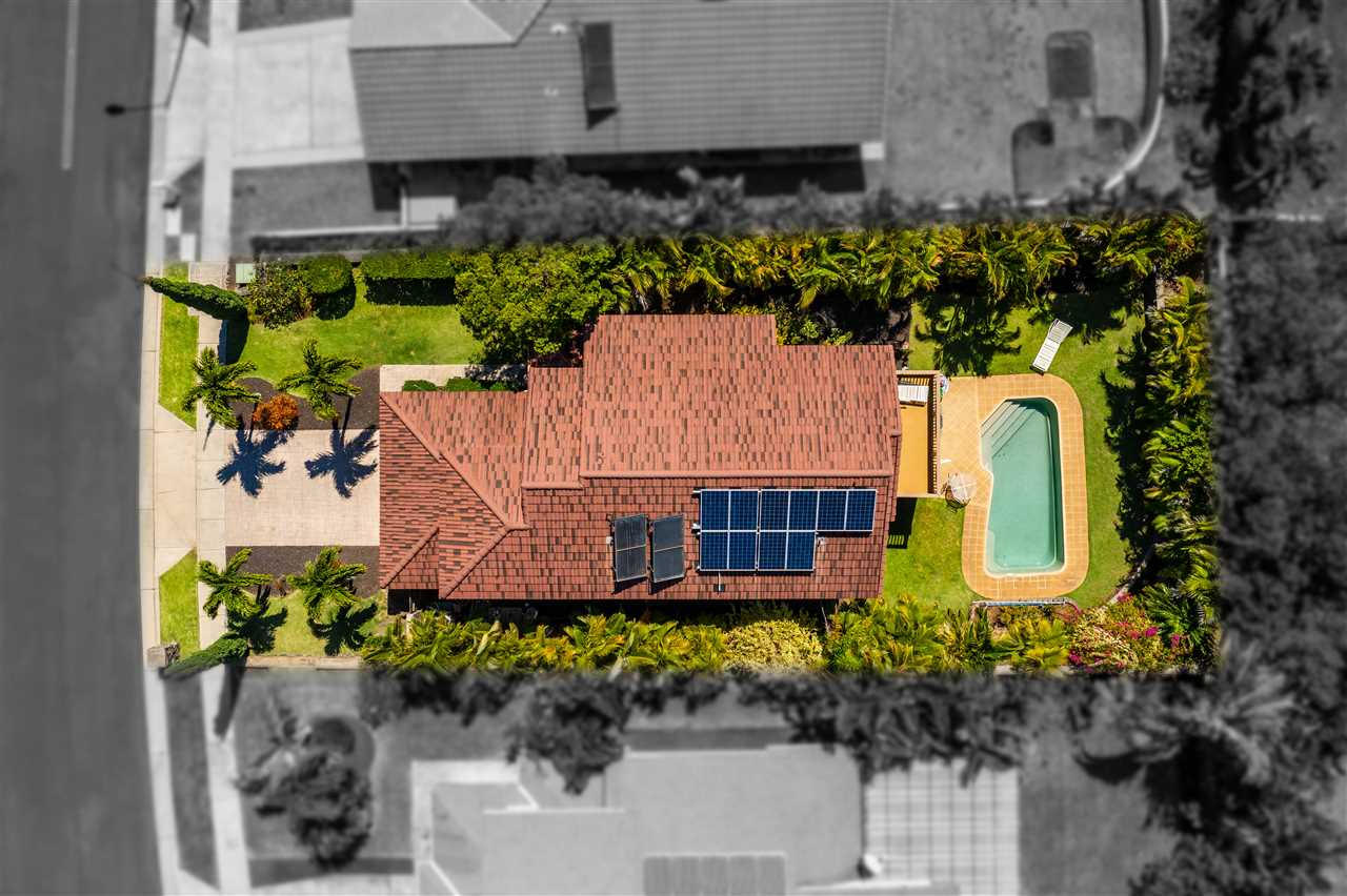 Kahului Real Estate Listings Main Image