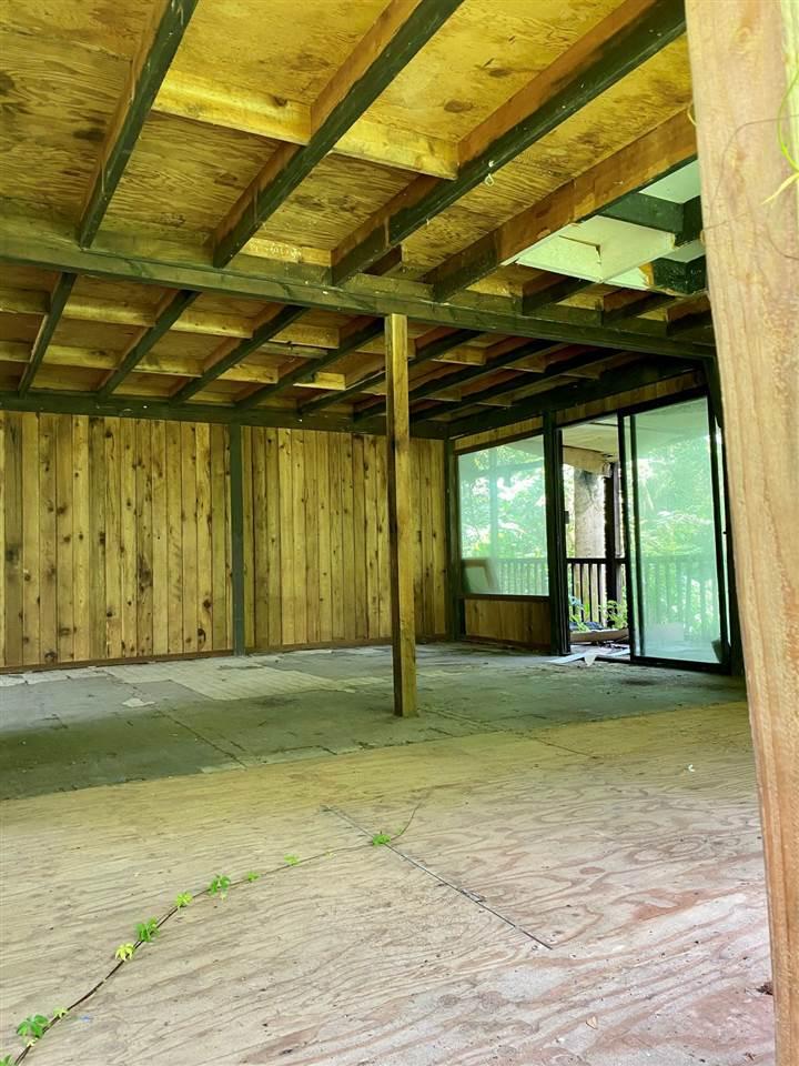 1330 Ulaino Rd Property Photo 14