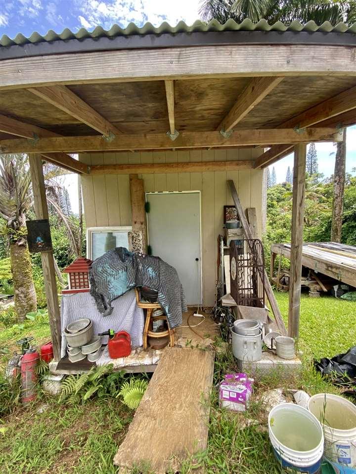 10 Honokaupu Pl Property Photo 14