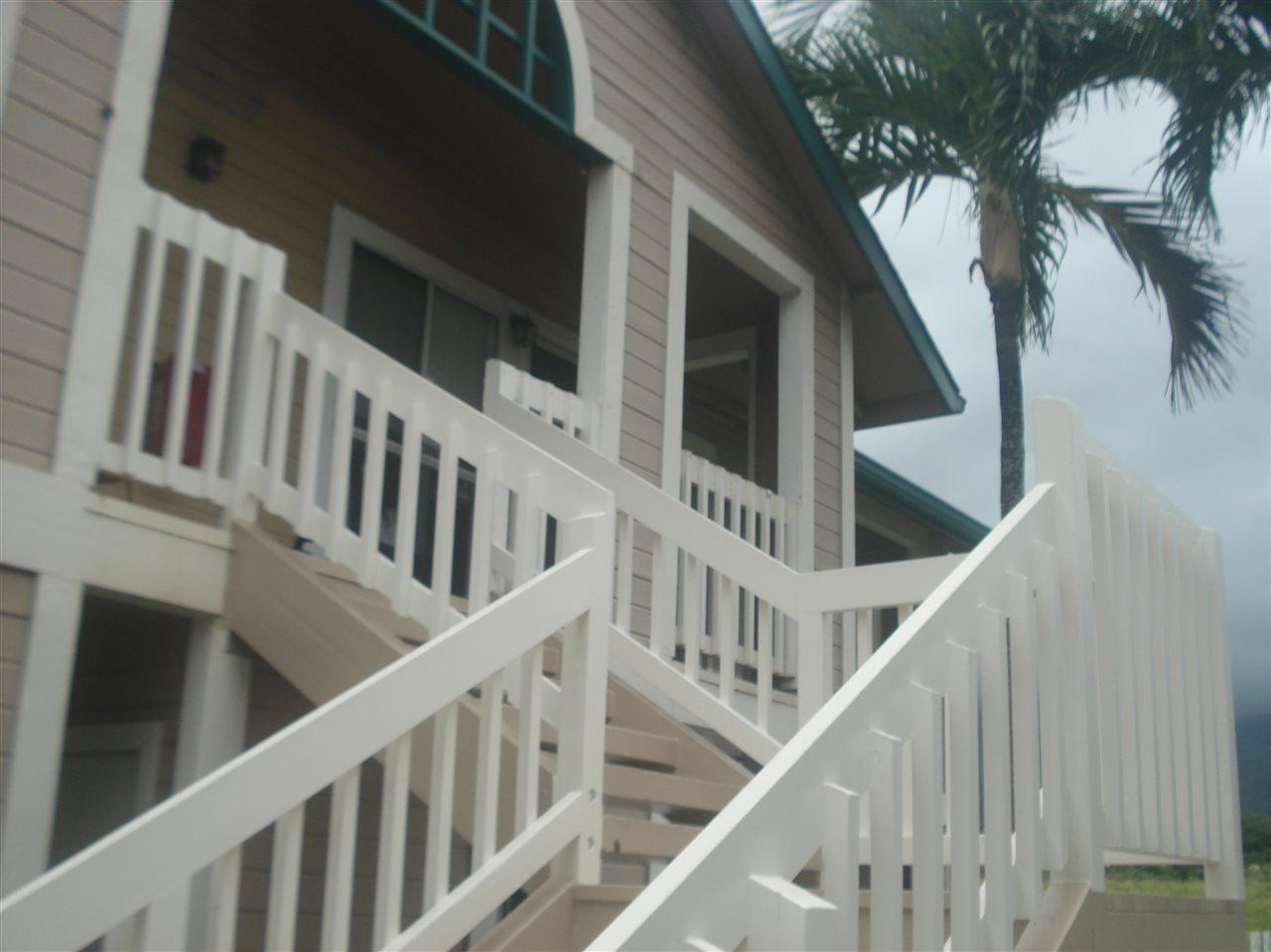 1030 Eha St Property Photo