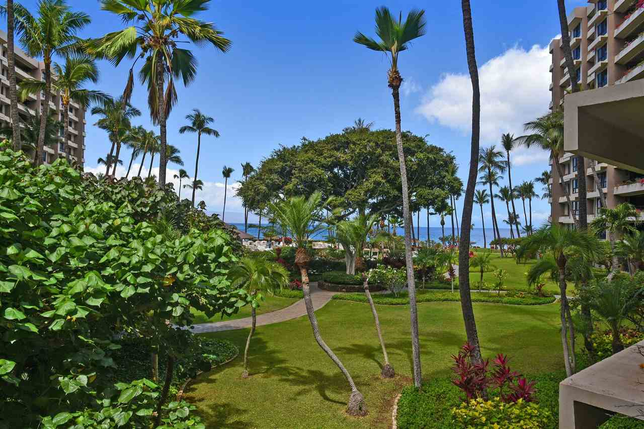50 Nohea Kai Dr Property Photo - Lahaina, HI real estate listing