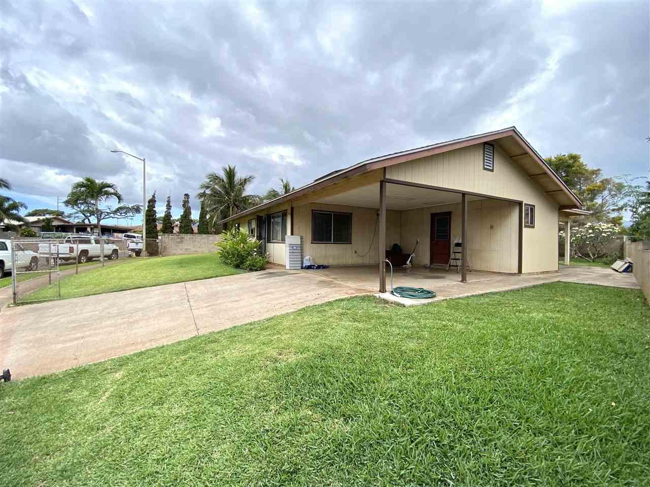 29 Puakala Pl Property Photo 1