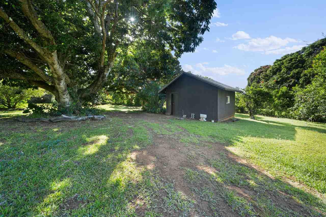 859 Hogback Rd Property Photo 18