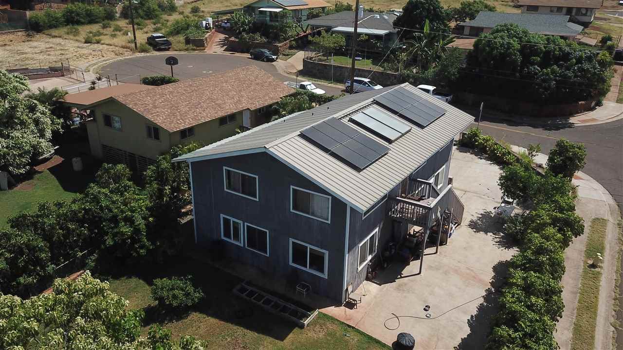 Kaunakakai Real Estate Listings Main Image