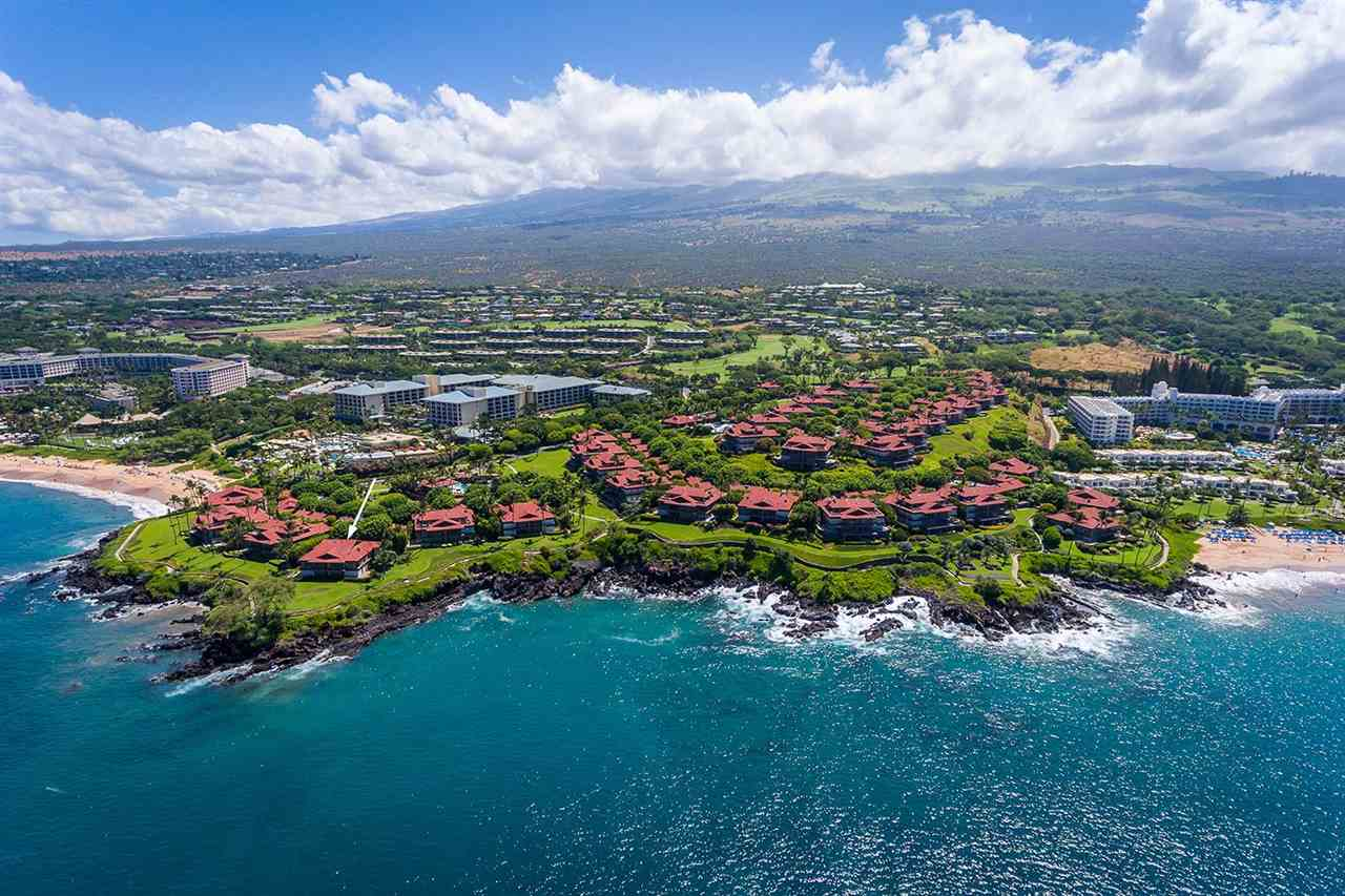 4000 Wailea Alanui Dr Property Photo