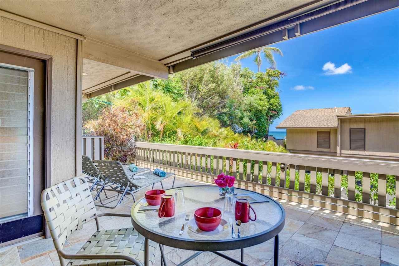 4909 Lower Honoapiilani Rd Property Photo
