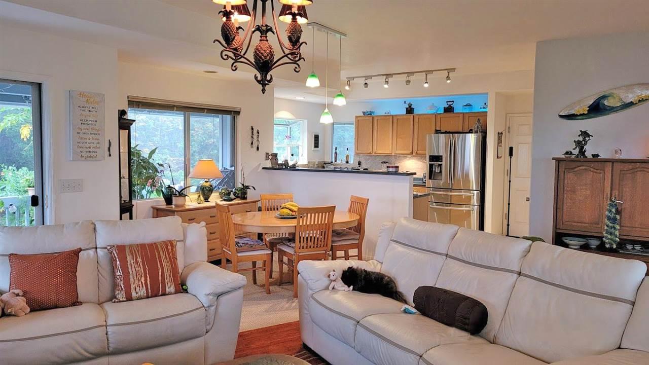 25 Paliuli Way Property Photo - Kula, HI real estate listing