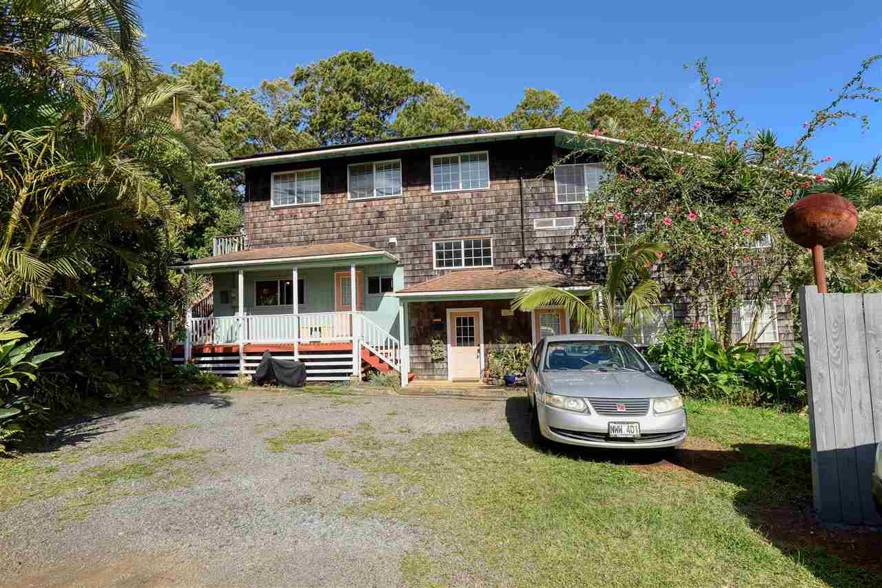 1590 Kaupakalua Rd Property Photo 30