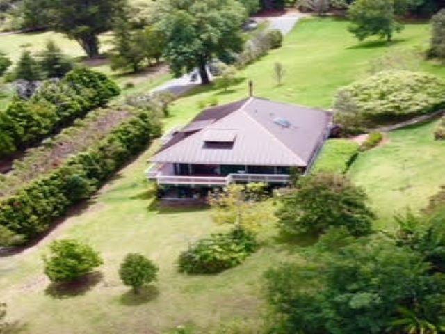 2400 Piiholo Rd Property Photo 1