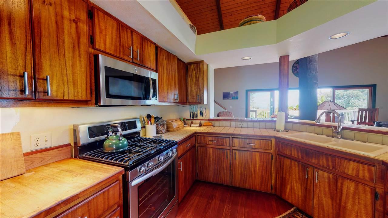 2400 Piiholo Rd Property Photo 6