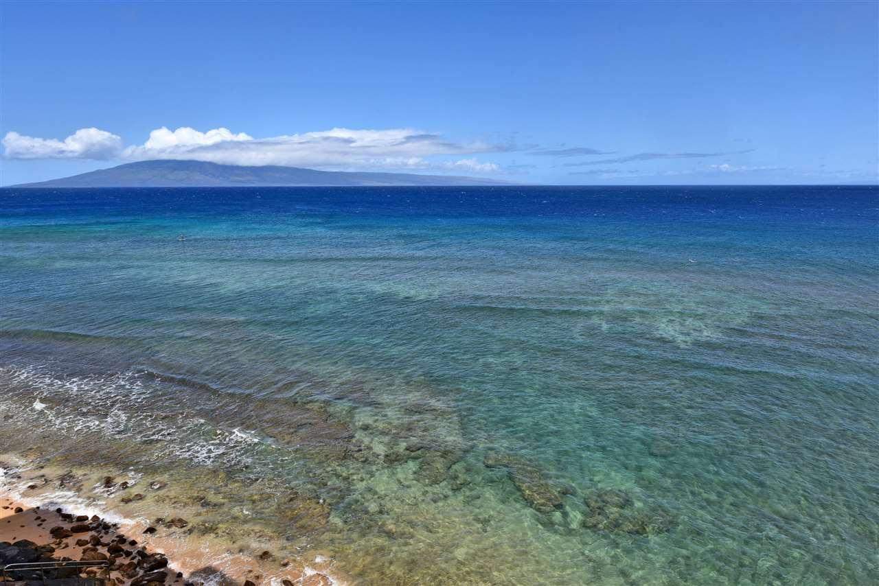 106 Kaanapali Shores Pl Property Photo