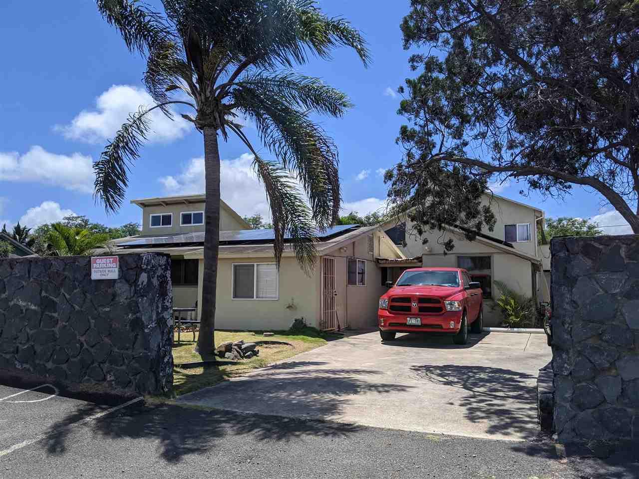131 W Papa Ave Property Photo 1