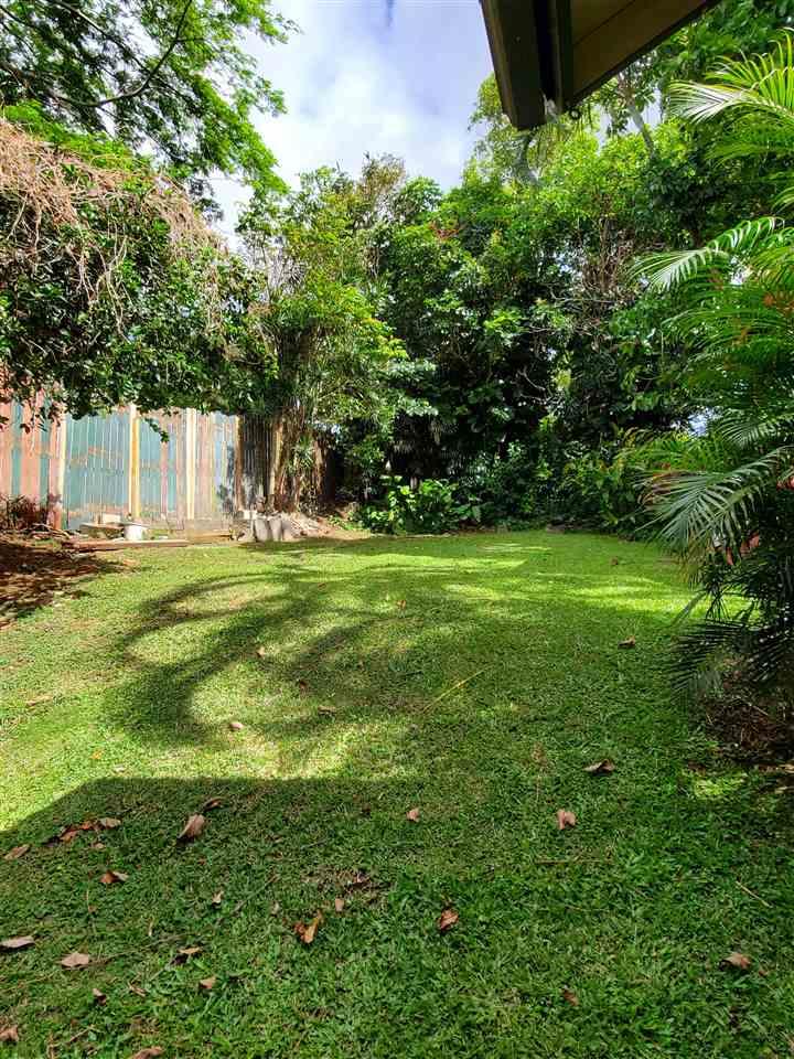 2540 Hanamalia Pl Property Photo 19