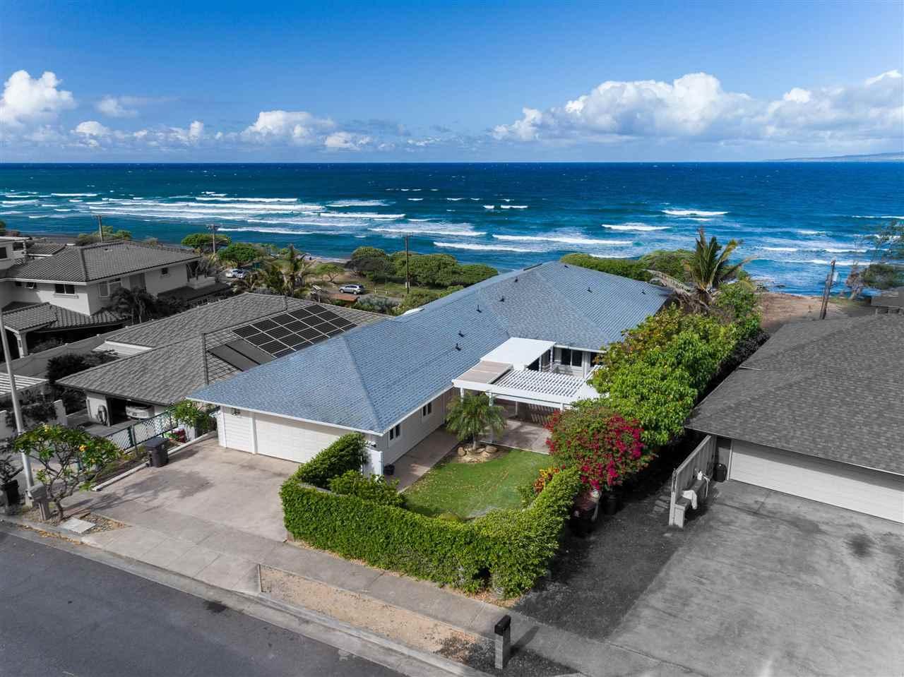 Wailuku Real Estate Listings Main Image