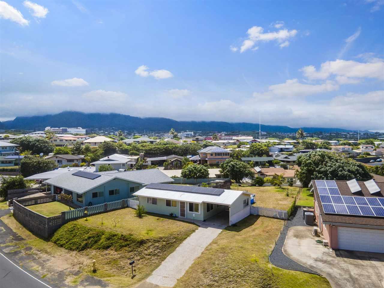 524 Kaao Cir Property Photo 1