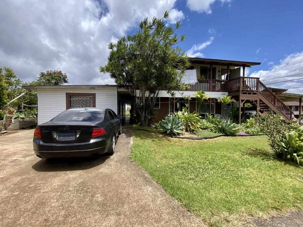 23 Kealaloa Ave Property Photo 5