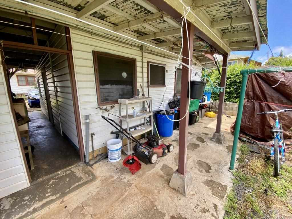 23 Kealaloa Ave Property Photo 6