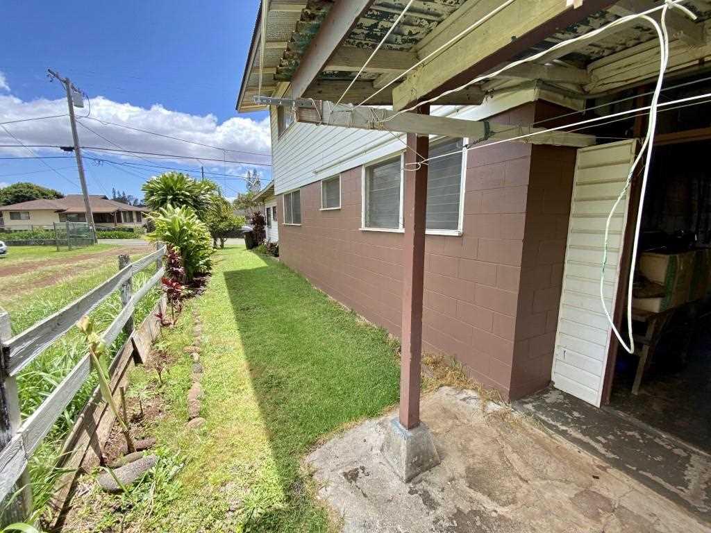 23 Kealaloa Ave Property Photo 7