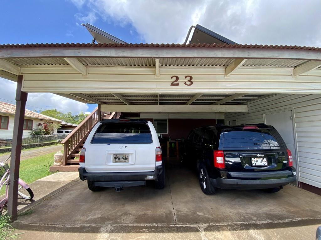 23 Kealaloa Ave Property Photo 10