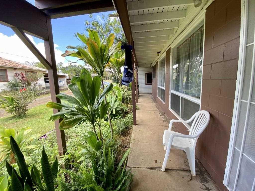 23 Kealaloa Ave Property Photo 13