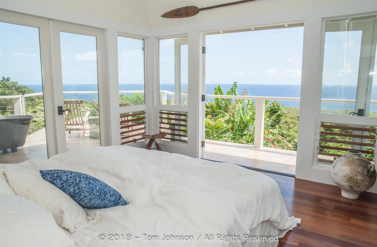 96713 Real Estate Listings Main Image