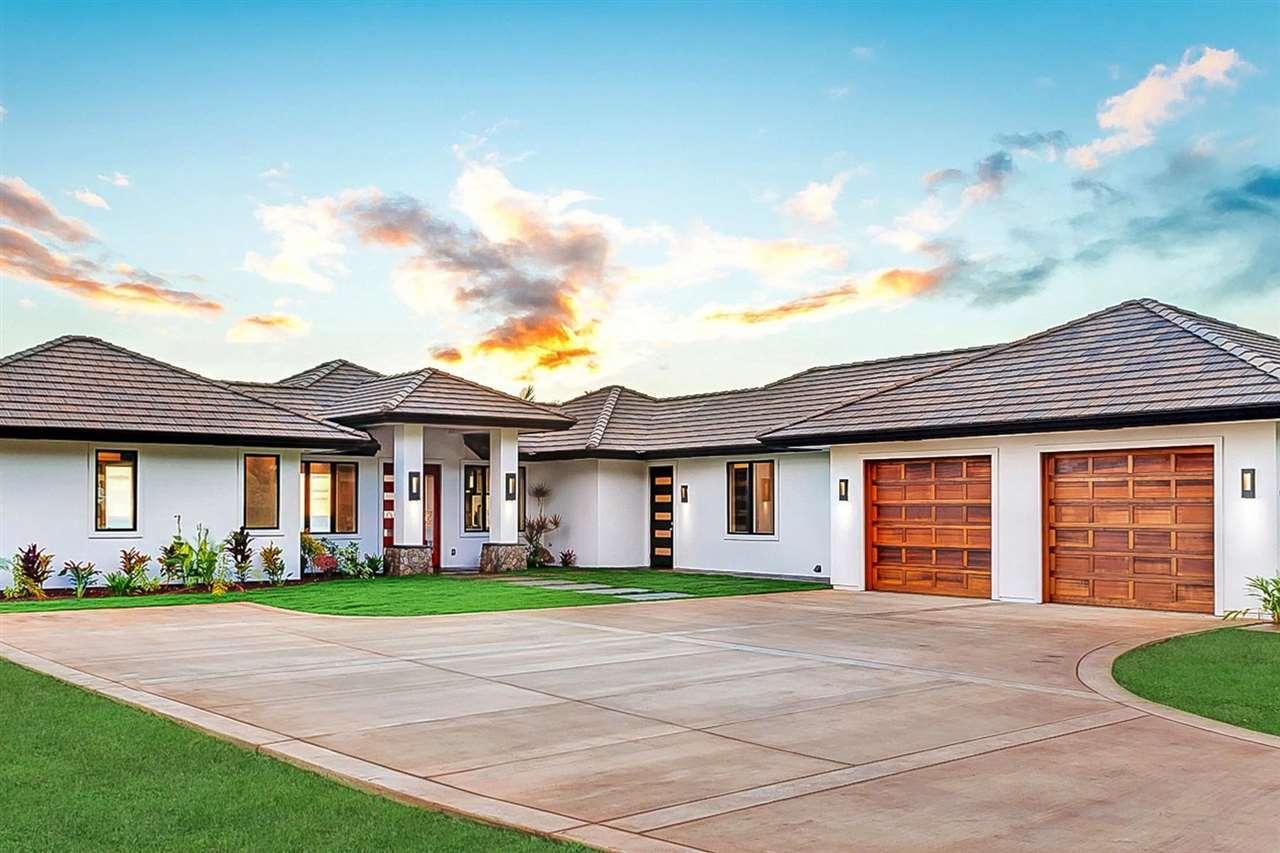 83 Lau Niu Way Property Photo