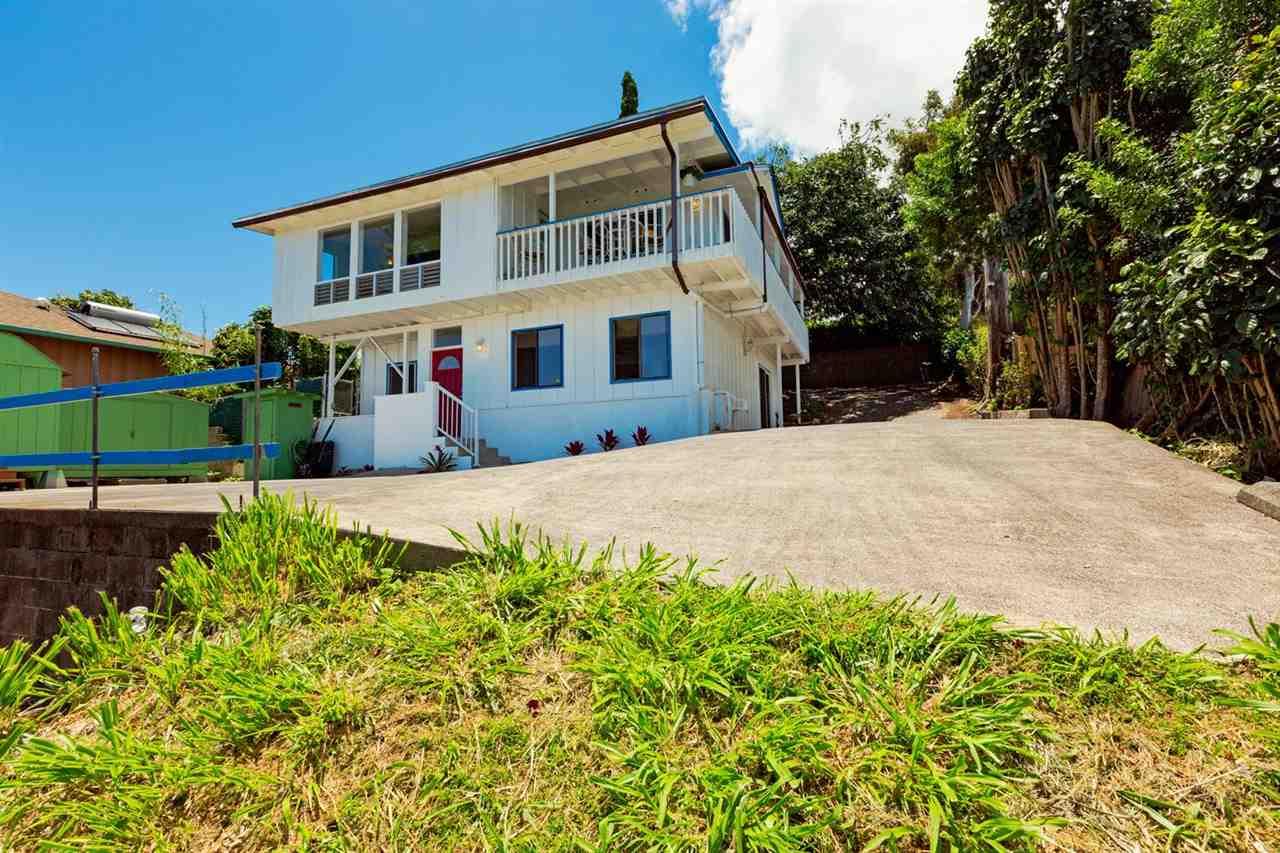 1076 Kehau Pl Property Photo 10