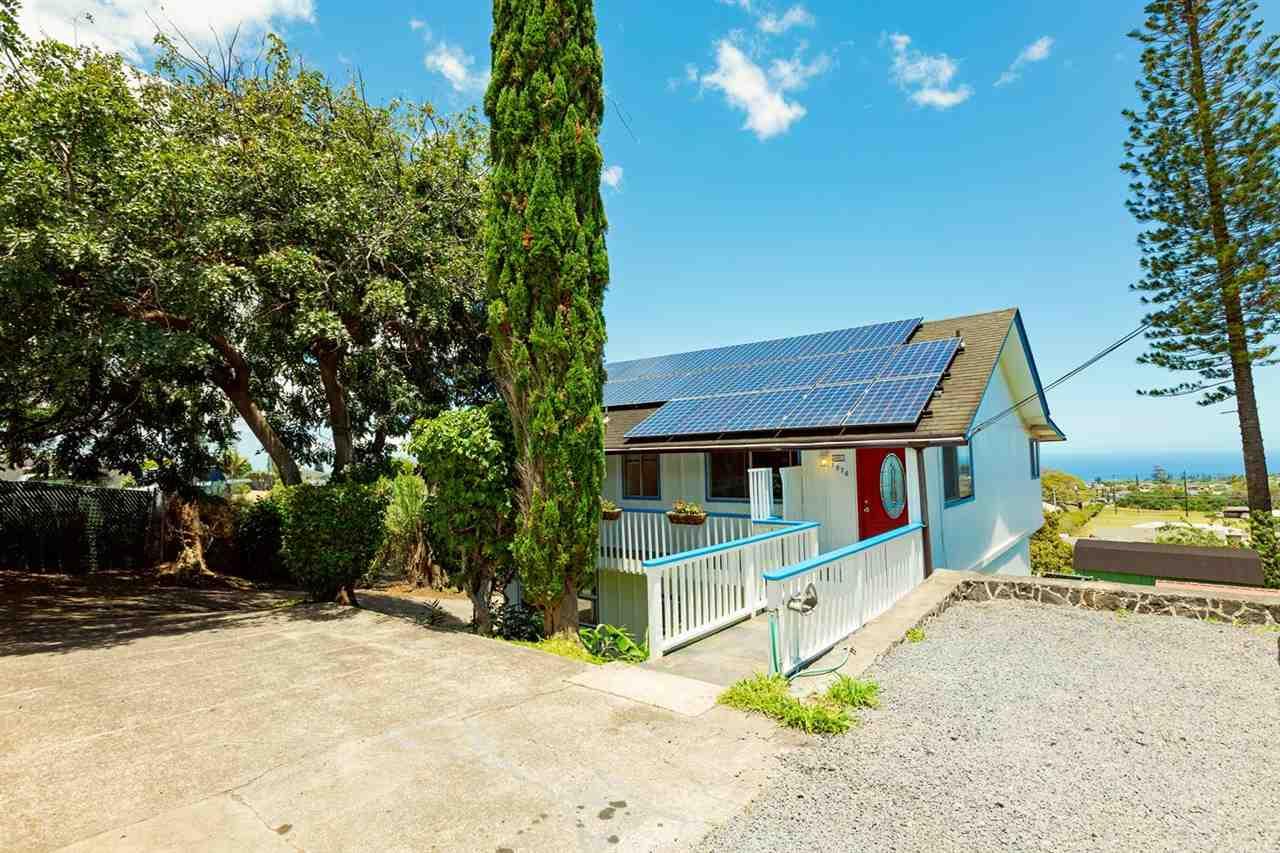 1076 Kehau Pl Property Photo 25