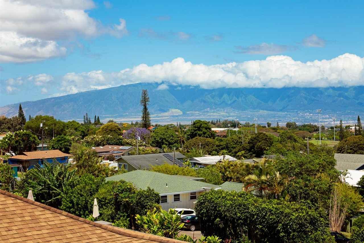 1076 Kehau Pl Property Photo 27