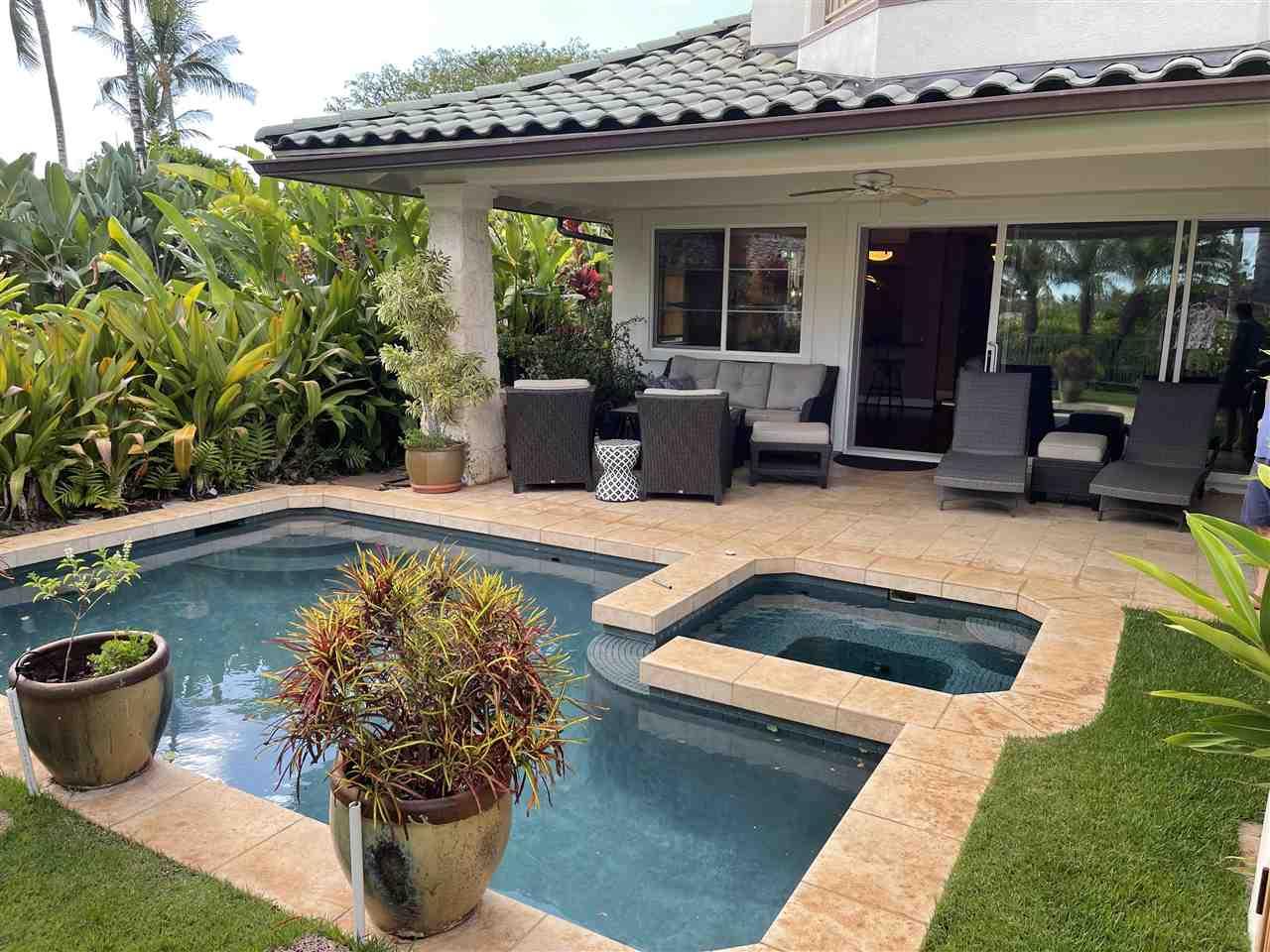 101 Kai La Pl Property Photo 1