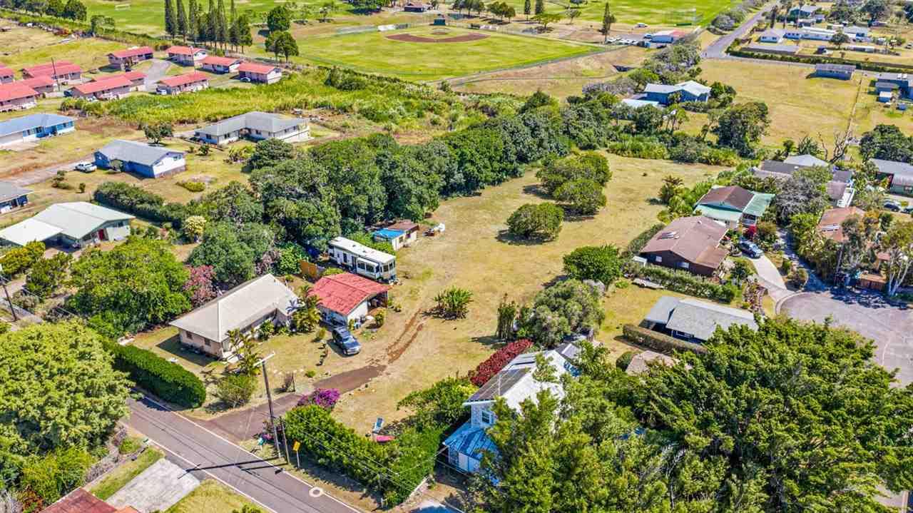 237 Maha Rd Property Photo 1
