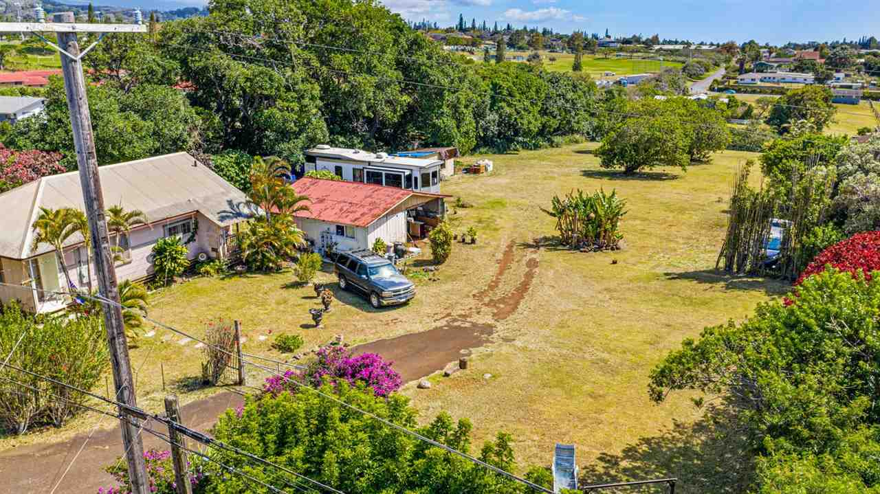 237 Maha Rd Property Photo 6