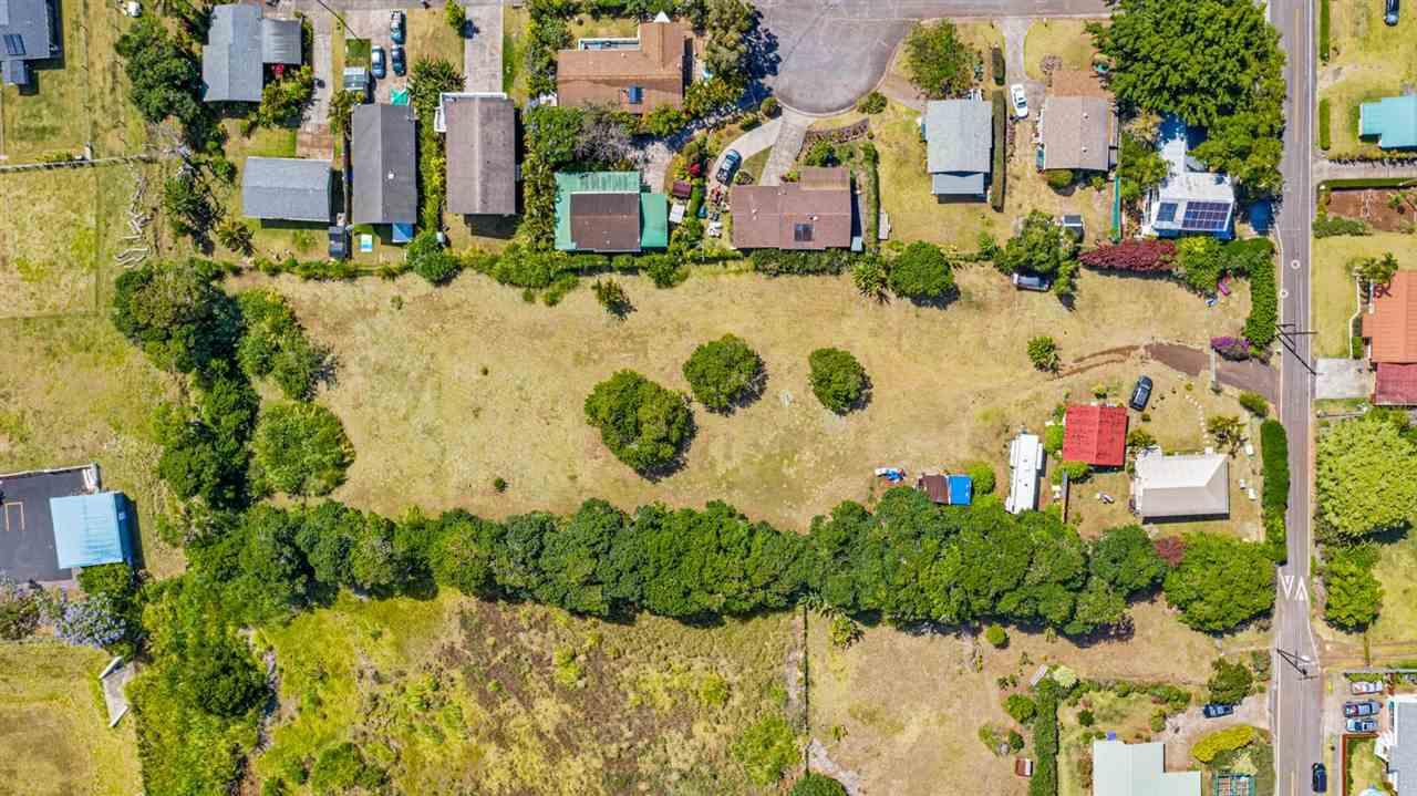 237 Maha Rd Property Photo 7