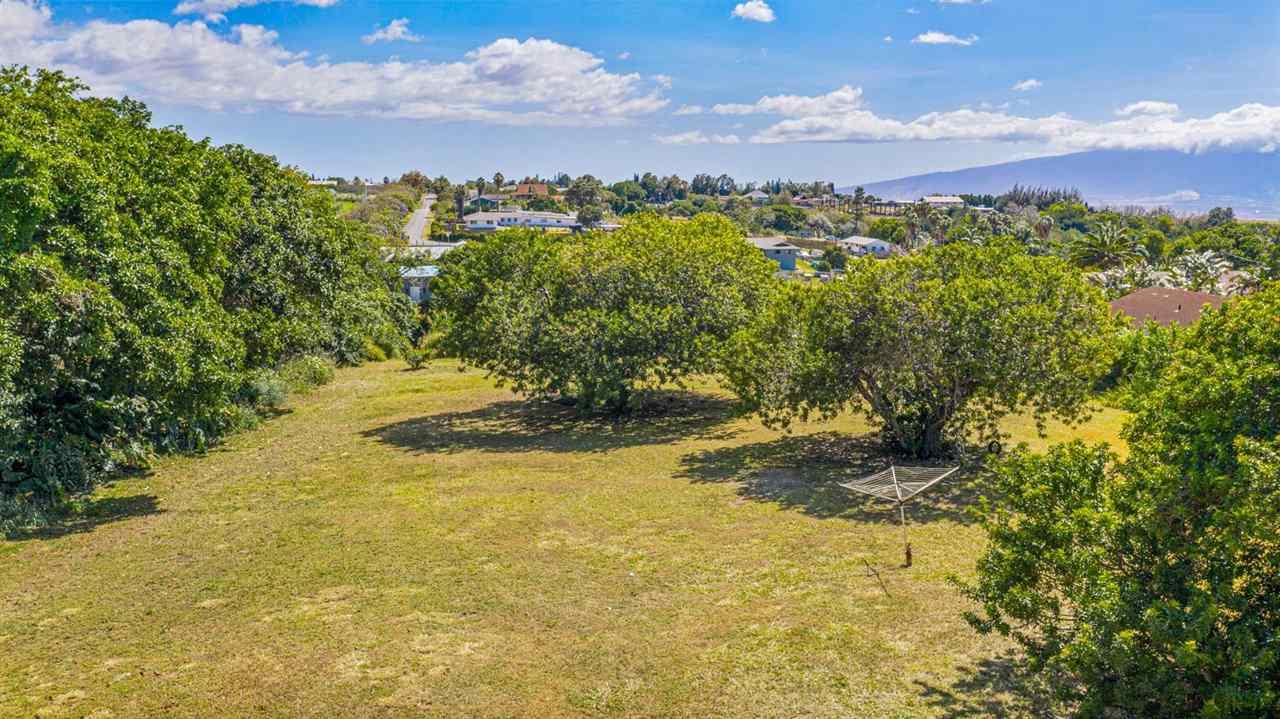237 Maha Rd Property Photo 9