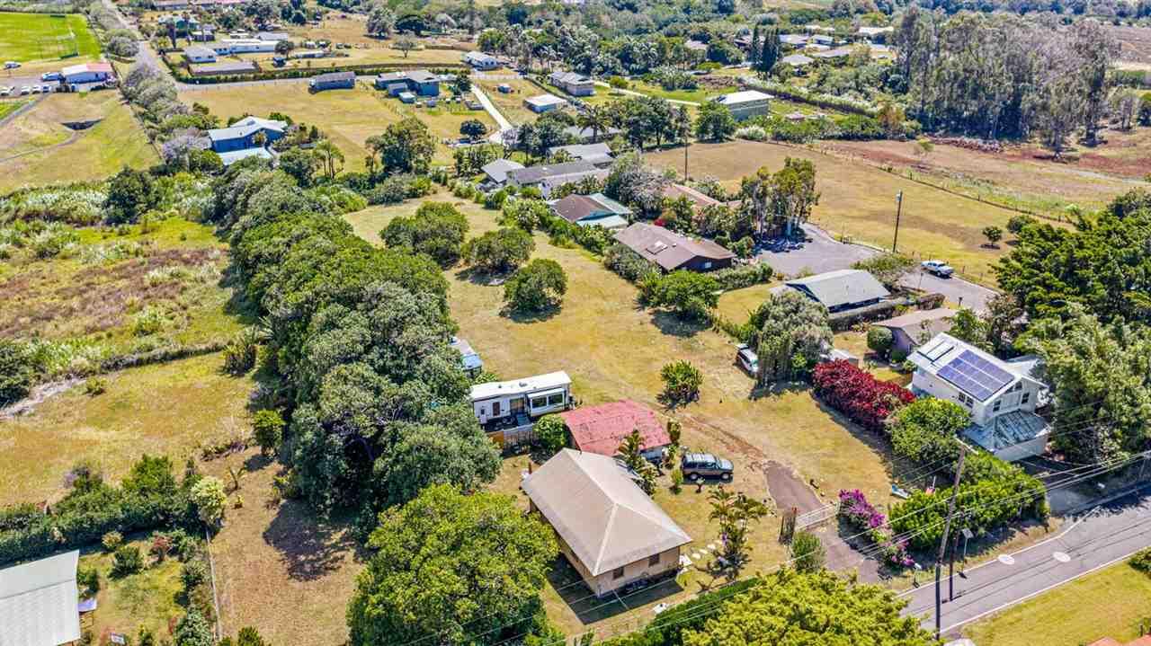 237 Maha Rd Property Photo 10