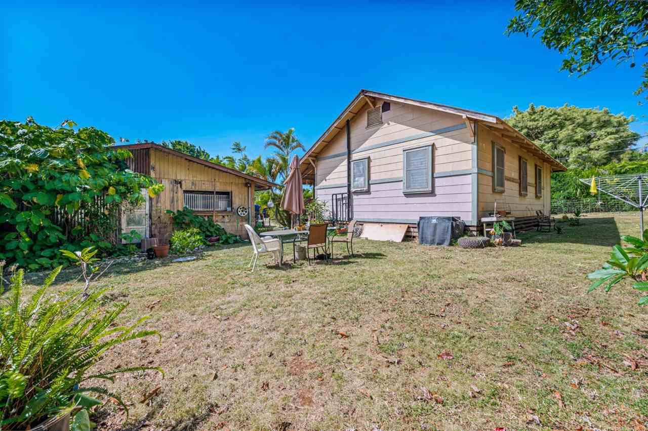 237 Maha Rd Property Photo 14
