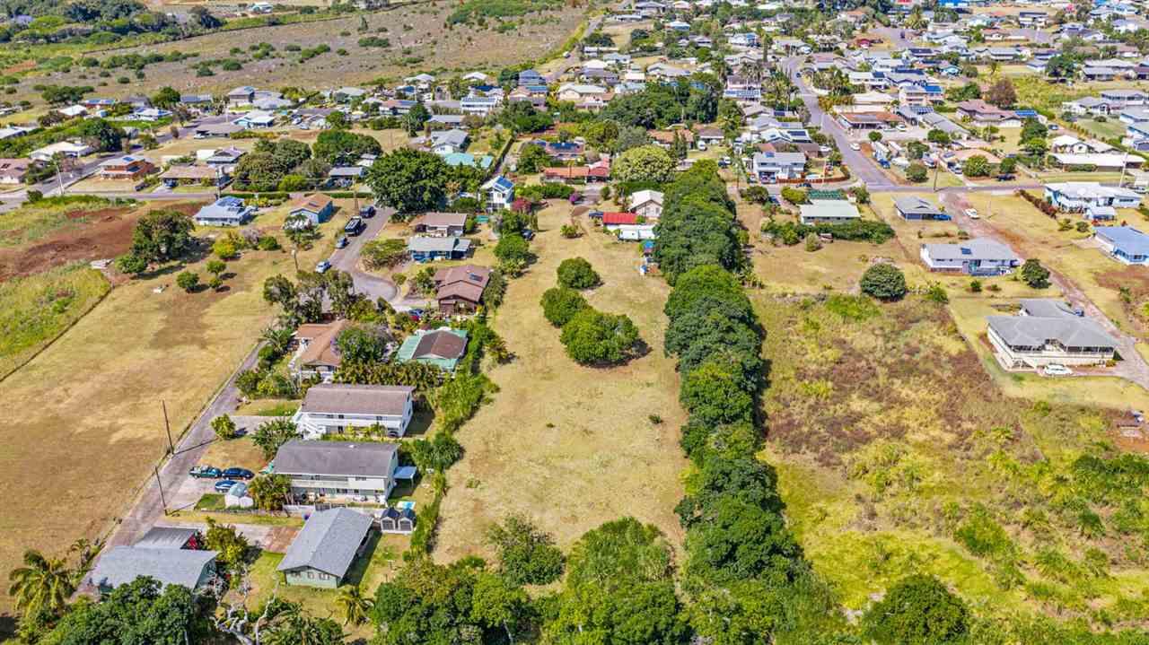 237 Maha Rd Property Photo 17