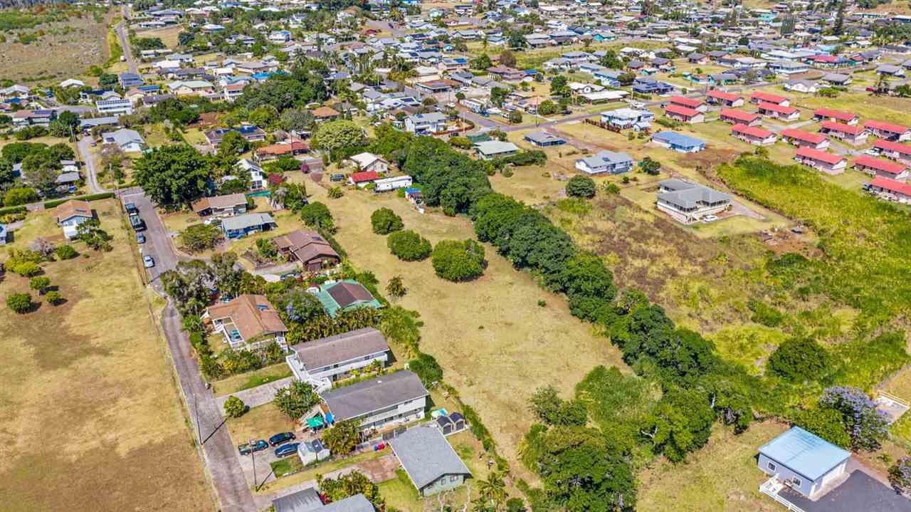 237 Maha Rd Property Photo 19