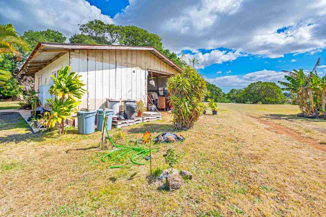 237 Maha Rd Property Photo 20