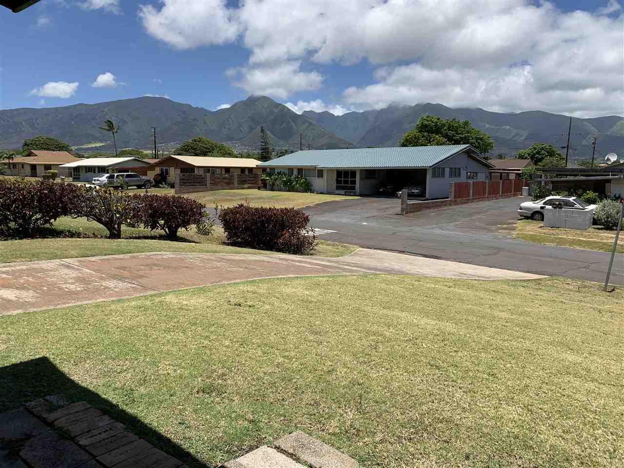 451 S Oahu St Property Photo