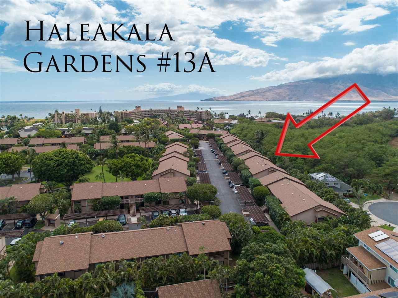15 KULANIHAKOI St Property Photo 1