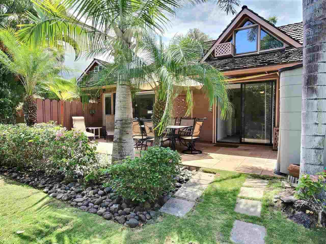30 Pualoke Pl Property Photo
