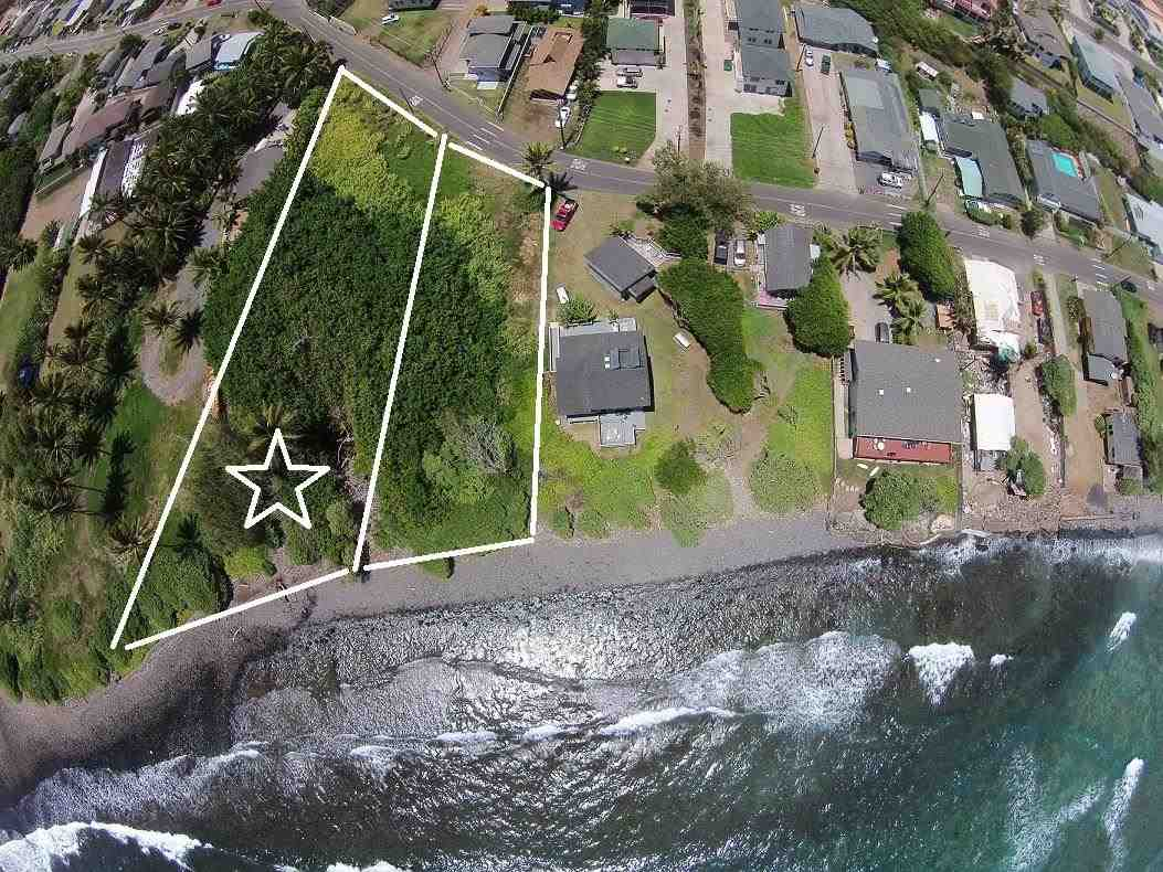 146 L Waiehu Beach Rd Property Photo 1