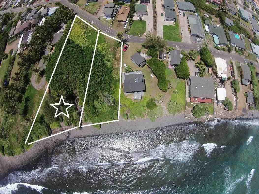 146 Lower Waiehu Beach Rd Property Photo 1