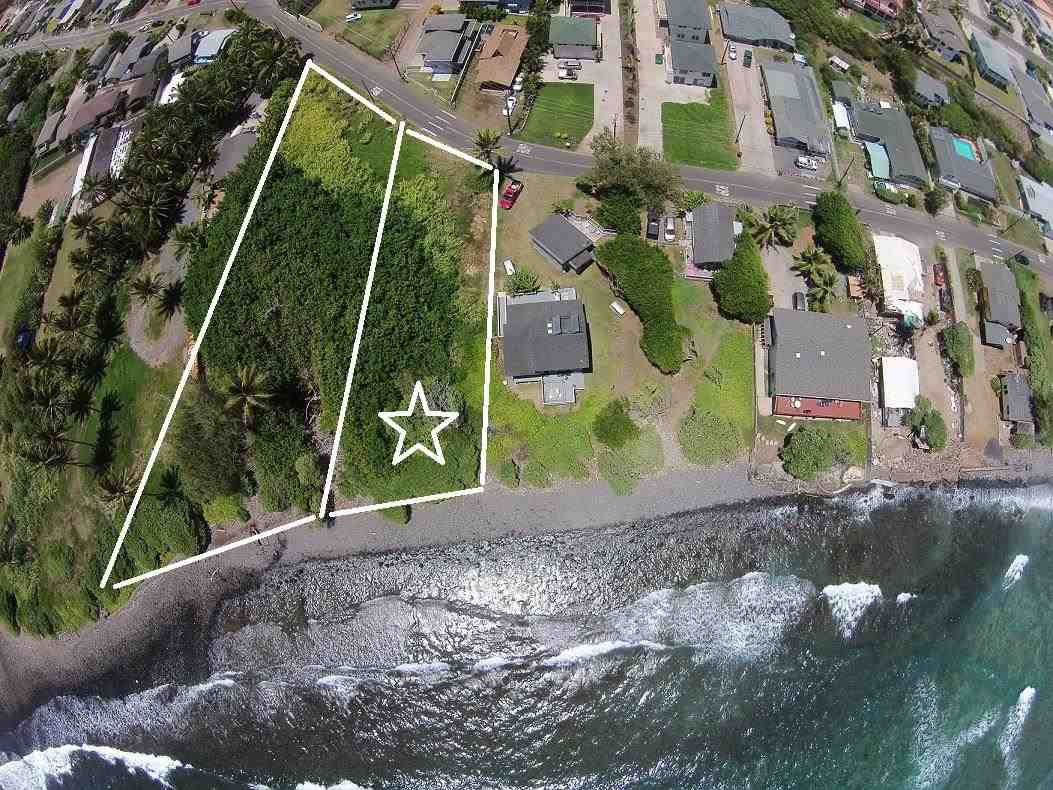 160 Lower Waiehu Beach Rd Property Photo 1