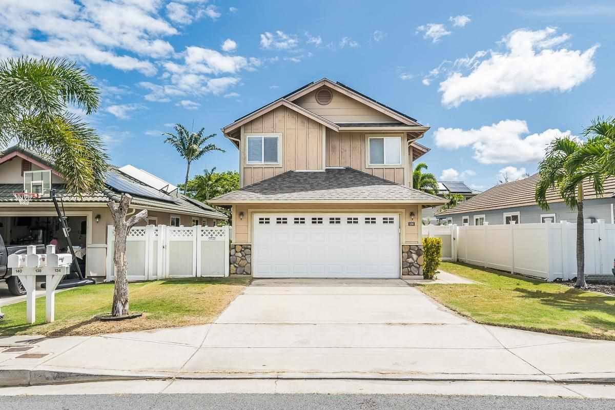 138 Molehulehu Loop Property Photo 1