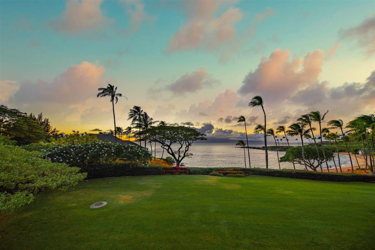 14 Coconut Grove Ln Property Photo 8