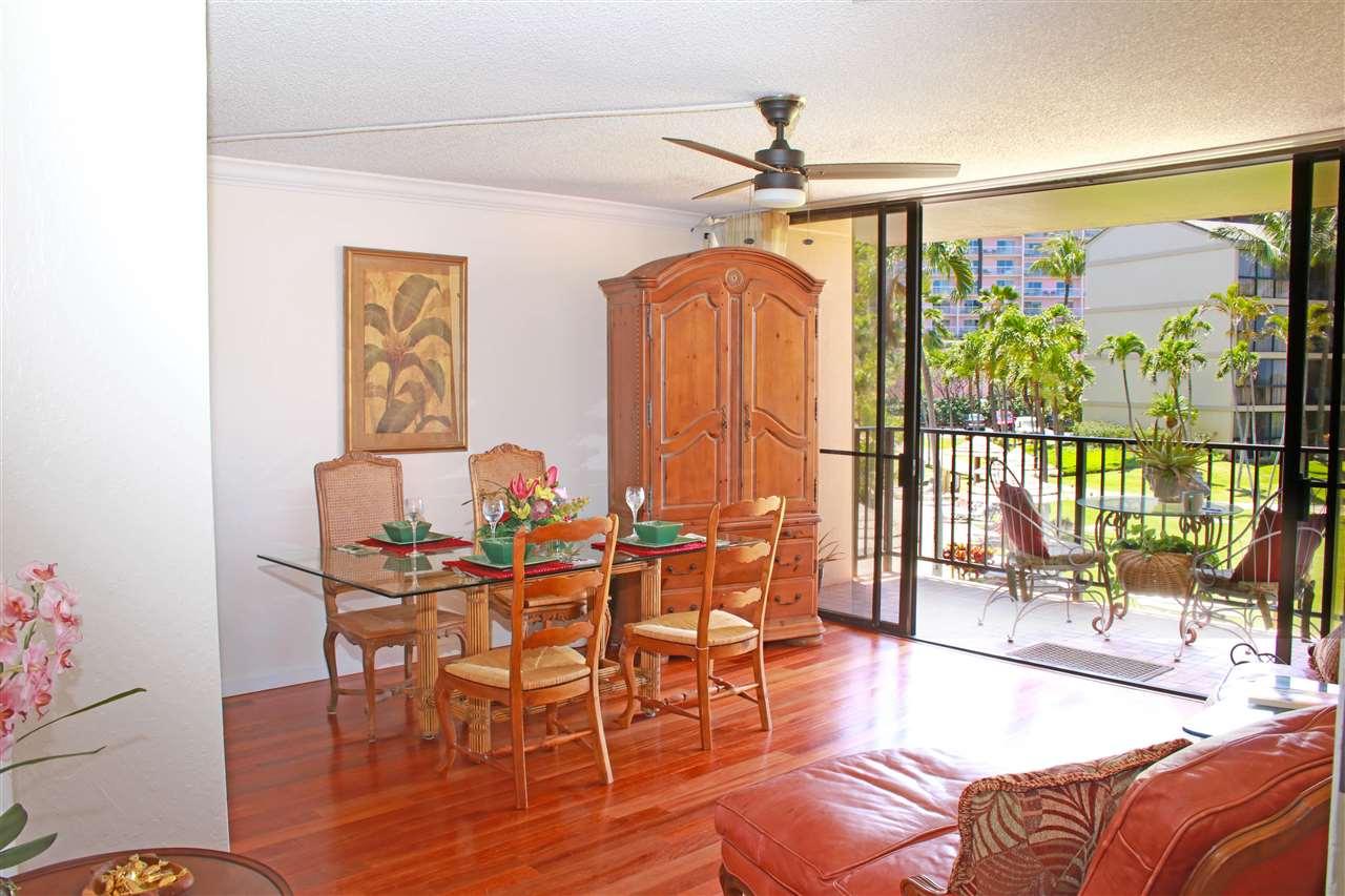 3445 Lower Honoapiilani Rd Property Photo 1